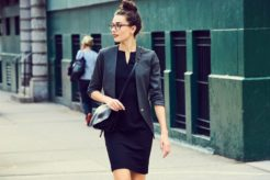 Style Tips For Young Professional Women