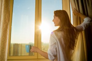 Signs You Need to Replace Your Glass Doors & Windows
