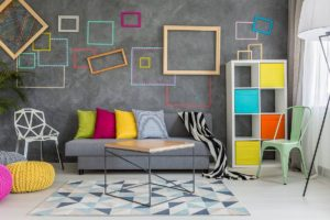 How to renovate your home on budget