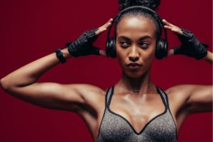 Best workout headphones, Best workout headphones 2018, Best workout headphones under 50, Best workout headphones over ear