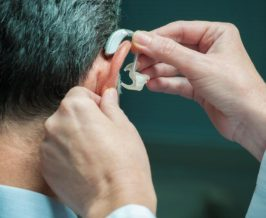 Diabetes and hearing loss, Type 2 diabetes hearing loss, Diabetes ear problems, Link between diabetes and hearing loss