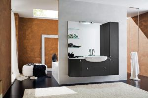 Remodeling awkwardly shaped bathroom, Tips for remodeling bathroom, Awkward shaped bathroom ideas, Remodeling odd shaped bathroom